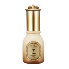 SKINFOOD Gold Caviar Serum 45ml [Wrinkle Care], Skinfood